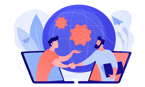 SEO Builds Trust and Authority