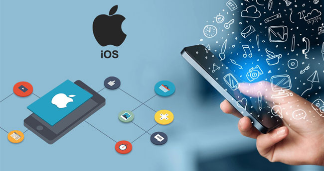 Best iPhone App Development Services
