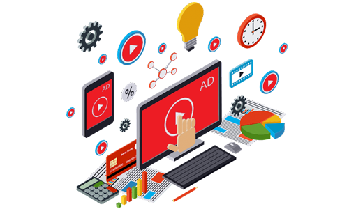 Business needs Best PPC Services