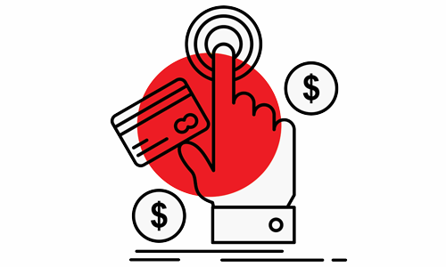 What Is Pay Per Click and How It Work
